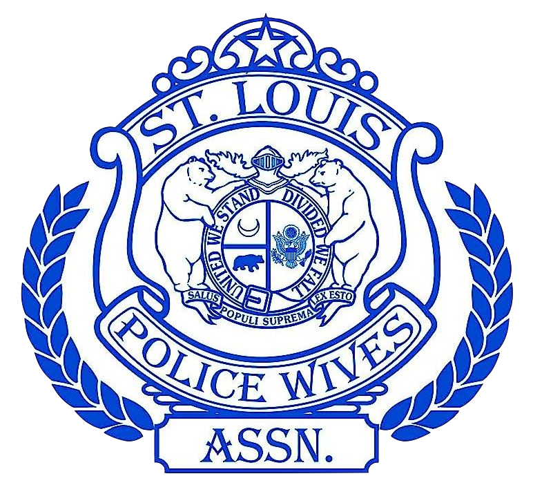 St. Louis Police Wives Association